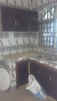 3 Bedroom Flat, Warewa, Ogun Waterside, Ogun, Flat for Rent