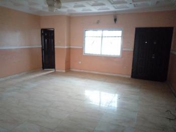3 Bedroom Flat, Nuj 1, Berger, Arepo, Ogun, Flat for Rent