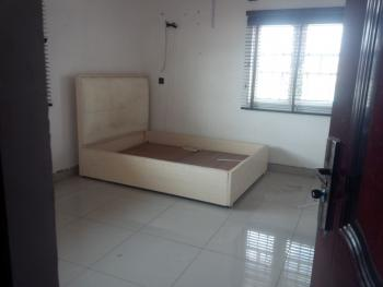 4 Bedroom Duplex, Berger, Arepo, Ogun, Semi-detached Duplex for Rent