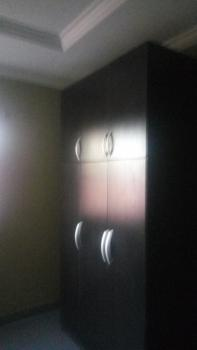 Nice 3 Bedroom Flat, Pay and Pack in Condition, 34 Philip Ojedokun, Phase 1, Gra, Magodo, Lagos, Flat for Rent