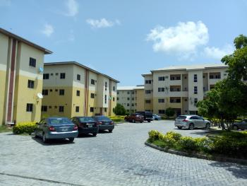 Brand New and Superbly Finished Three (3) Bedroom Flat, Chois Gardens Estate, Abijo G.r.a., Ajah, Lagos, Flat for Sale
