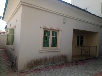 Two Bedroom Flat, Dominos Road, Agungi, Lekki, Lagos, Flat for Rent