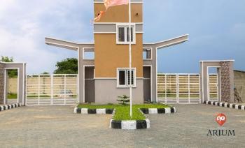 Arium Estate (title: C of O), Abijo, Lekki, Lagos, Mixed-use Land for Sale