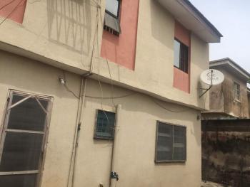 7 Bedroom Flat, Caso, Suberu Oje, Oke-odo, Lagos, Detached Duplex for Sale