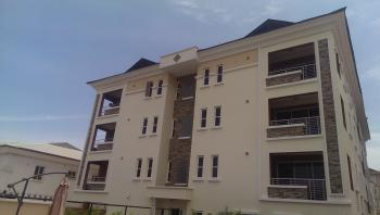 Magnificent Luxuriously Finished 3 Bedroom Apartment + 1 Bq, Palace Road, Oniru, Victoria Island (vi), Lagos, Flat for Rent