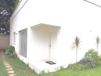 2 Bedroom Short Let Apartment, Ikeja Gra, Ikeja, Lagos, Flat Short Let