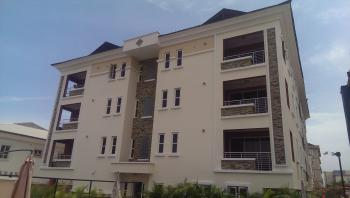 Brand New and Luxuriously Finished 2 Bedroom Apartment, Palace Road, Oniru, Victoria Island (vi), Lagos, Flat for Rent