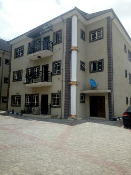 Neatly Finished, Spacious and Serviced 3 Bedroom Flat with Bq in a Quiet Neighborhood, Oniru, Victoria Island (vi), Lagos, Flat for Rent