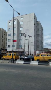 6 Floors Office Complex of 1400square Meter Letable Space, Oba Akran, Ikeja, Lagos, Plaza / Complex / Mall for Sale