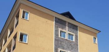 Luxury Serviced and Furnished Mini Flat, Agungi, Lekki, Lagos, Mini Flat for Rent