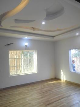 Luxury 2 Bedroom Flat, Lekki Gardens Estate, Ajah, Lagos, Flat for Sale