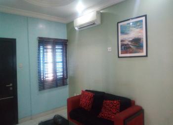 a Mini Flat, Lekki, Lagos, Mini Flat for Rent