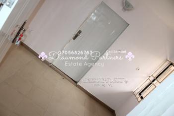 Mini Flat Onebedroom  Serviced Lekki Phase 1, Lekki Phase 1, Lekki, Lagos, Mini Flat for Rent
