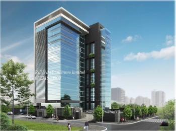 Prime Office Space, Ikoyi, Lagos, Office Space for Rent