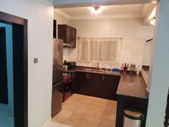 Hotel Lodging, Jakande, Agidingbi, Ikeja, Lagos, Hotel / Guest House Short Let