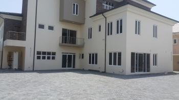 Luxury Serviced 2 Bedroom Flat  in Lekki Phase 1, Lekki Phase 1, Lekki, Lagos, Flat for Rent