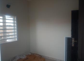 Mini Flat, Newroad, Opposite Chevron, Lekki Expressway, Lekki, Lagos, Mini Flat for Rent