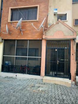House, Harmony Estate, Behind Lead Way Assurance, Off Funso Williams Avenue (western Avenue), Iponri, Surulere, Lagos, Terraced Duplex for Sale