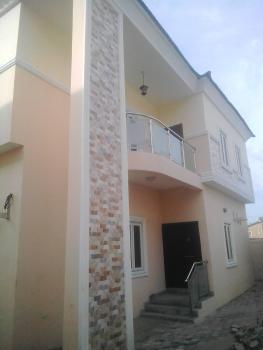 2 Units of 5 Bedroom Duplex, Lekki County, Ikota Villa Estate, Lekki, Lagos, Detached Duplex for Rent