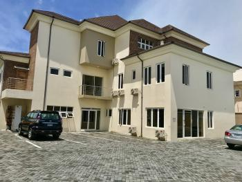 Luxury 2 Bedroom Apartment  with Pool and Gym, Lekki Phase 1, Lekki, Lagos, Flat for Rent