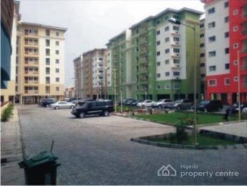 a Tastefully Built 4 Bedroom Flat with Excellent Facilities, Safe Court, Ikate Elegushi, Lekki, Lagos, Flat for Rent