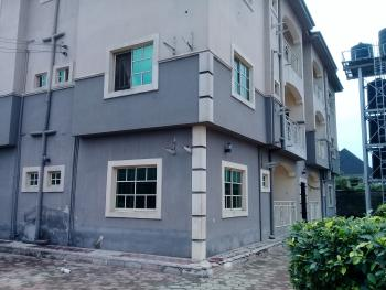 Newly Built and Beautifully Finished 2 Bedroom Flats, New Road, Off Ada George, Port Harcourt, Rivers, Flat for Rent