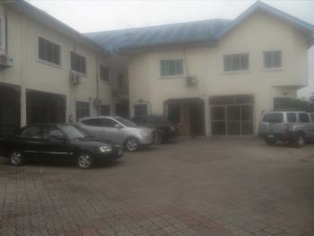 Serviced 3 Bedroom Duplex with Standard Facilities, Rumuibekwe Housing Estate, Off Aba Road, Rumuibekwe, Port Harcourt, Rivers, Flat for Rent