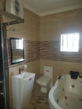 Affordable Luxury 4 Bedrooms Duplex, Chevron, Lekki, Lagos, Detached Duplex for Sale