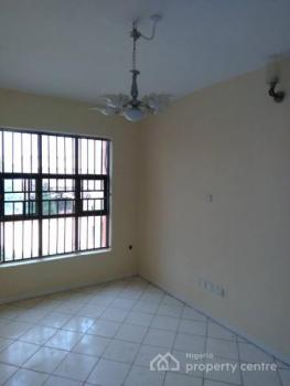 a Spacious Serviced Mini Flat with Excellent, Off Admiralty Way, Lekki Phase 1, Lekki, Lagos, Mini Flat for Rent