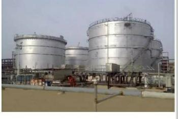 Tank Farm @ Rumuolumeni, Obio/akpor Lg Area, Rivers State, Rumuolumeni, Obio-akpor, Rivers, Tank Farm for Sale