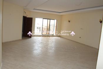 Newly Built  3 Bedroom Serviced 24hr Light  Flat  + Pool + Gym + Lift +bq Victoria Island Oniru, Oniru, Victoria Island (vi), Lagos, Flat for Rent