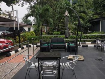 Apartment, Lugard Avenue, Old Ikoyi, Ikoyi, Lagos, Mini Flat Short Let