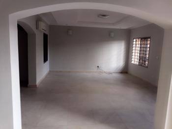 3 Bedroom Maisonette, Chief Abiodun Yesufu Way, Oniru, Victoria Island (vi), Lagos, Semi-detached Duplex for Rent