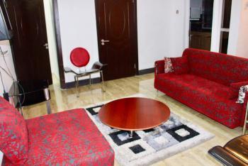 Luxury Flat, Lugard Avenue, Old Ikoyi, Ikoyi, Lagos, Flat Short Let