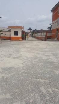 107 Room Hotel and Suite, By Rumuokoro, Rumuahalu, Port Harcourt, Rivers, Hotel / Guest House for Rent