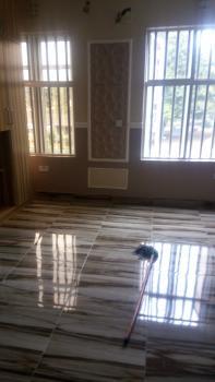 4 Bedroom Duplex, Ikeja Gra, Ikeja, Lagos, Semi-detached Duplex for Rent
