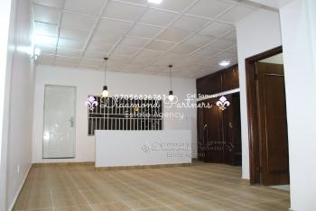 Penthouse Self Contained, Serviced, Lekki Phase 1, Lekki, Lagos, Mini Flat for Rent