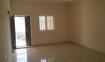 Brand New and Well Built 4 Units of 2 Bedroom Flat, Dawaki, Gwarinpa, Abuja, Flat for Rent