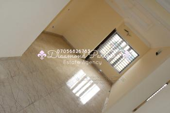 Newly Built  2 Bedroom  Built Flat Lekki Phase One, Lekki Phase 1, Lekki, Lagos, Flat for Rent