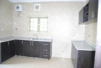 Luxury Duplex, Coza Area, Guzape District, Abuja, Detached Duplex for Sale