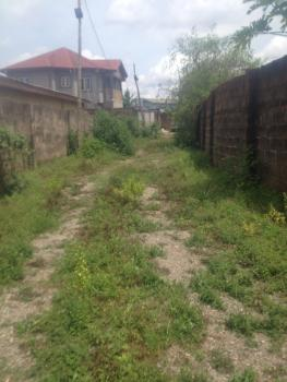 Luxurious 3 Bedroom Duplex, Temple Road, New Oko-oba, By Olaniyi Round About, Oko-oba, Agege, Lagos, Detached Duplex for Sale