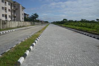 1 Hectare Land, Ajayi Apata Estate, Sangotedo, Ajah, Lagos, Mixed-use Land for Sale