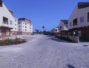 Brand New 2 Bedroom Flat, Lekki Gardens Estate, Ajah, Lagos, Flat for Sale