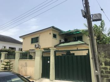 Lovely 3 Bedroom Flat, Ikota Villa Estate, Lekki, Lagos, Flat for Rent