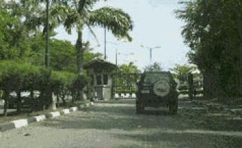 900 Square Meters Land, Vgc, Lekki, Lagos, Residential Land for Sale