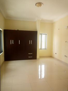 3 Bedroom Flat, Off Mobil Road, Ajah (ilaje Bus Stop), Off Mobil Road (ilaje Bus Stop), Ajah, Lagos, Flat for Rent