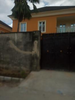 5 Bedroom Duplex, Adeniyi Jones, Ikeja, Lagos, Detached Duplex for Sale