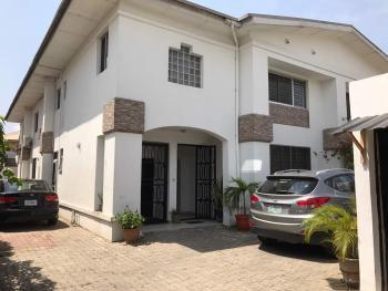 3 Bedroom Flat, Off Admiralty, Lekki Phase 1, Lekki, Lagos, Flat for Sale