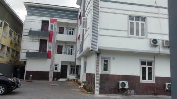 Luxury 3 Bedroom Serviced Apartment, Oniru, Victoria Island (vi), Lagos, Flat for Rent