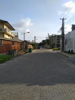 Plots of Land, Off Milverton Road, Old Ikoyi, Ikoyi, Lagos, Mixed-use Land for Sale
